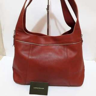 Longchamp Bag Ori