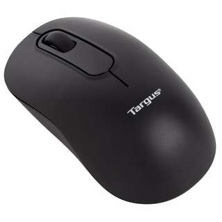 Targus Bluetooth 3.0 Optical Mouse B580 -3 years warranty
