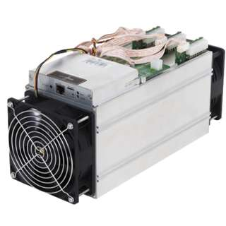AntMiner S9 - World's Most Efficient Bitcoin Miner (AVAILABLE IMMEDIATE & FREE DELIVERY IN SINGAPORE)