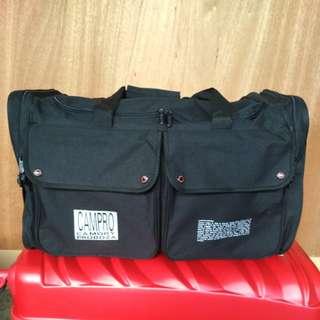 Campro Luggage Travel Bag