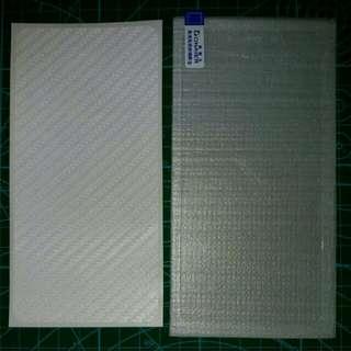 紅米Note 4X Mon貼 膜貼