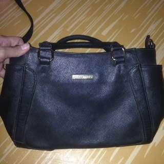 Palomino Hand Bag