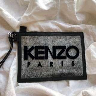 Kenzo Clutch/Pouch