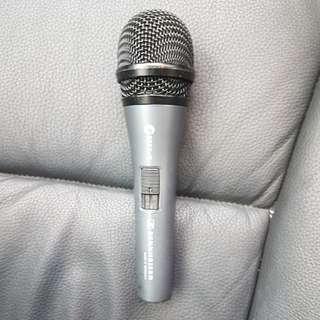 Sennheiser e822i microphone