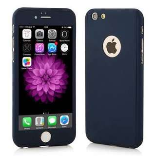 360 protect case Iphone 6/6s