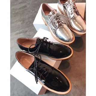 巴黎世家新款皮鞋👞,高端定造明星同款