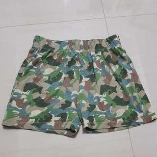 Celana anak Zara original