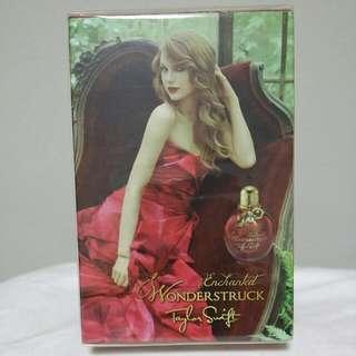 Taylor Swift Enchanted Wonderstruck EDP 100 ml