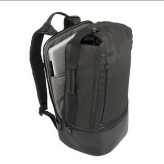 New backpack TUMI ORIGINAL