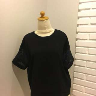 Shopatvelvet Blouse
