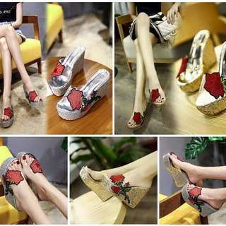 Size:35-39
