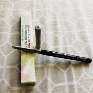 Clinique Intense Eyeliner in INTENSE EBONY
