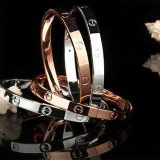 2018 trendy bracelet for women