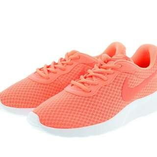 Nike WMNS Tanjun ⚡REPRICED