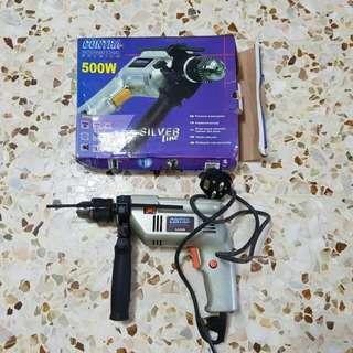 500w drill
