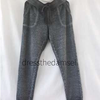 Best Selling Branded Overruns Mossimo Jogging Pants