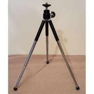 Brand NEW*** Stein Zeiser Mini Camera Tripod Stand