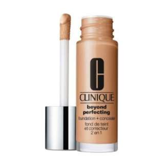 Clinique Foundation, 30ml