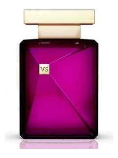 Victoria's Secret Dark Orchid Perfume (Preloved)