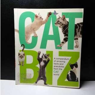 Cat Biz