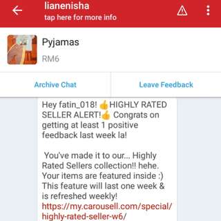 Thanks A Lot To All Buyers..💖💖💖