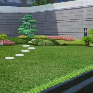 Jasa Pasang Taman / Jasa renofasi taman
