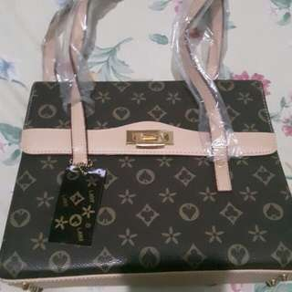 LANY bag