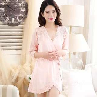 ✅In Stock - Sexy Sleepwear