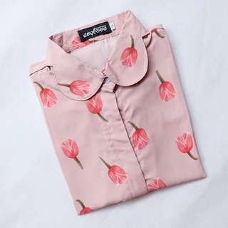 eveloveboutique shirt