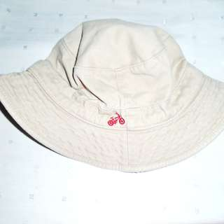 Charity Sale! Old Navy Kids Hat Size 12-24 months jungle hat park hat