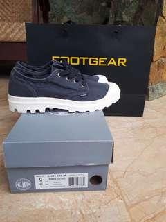 Footgear shoes