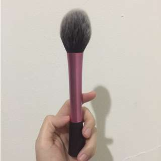 Blush brush real techniques original