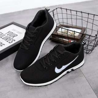 Sneakers For Man