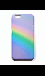 Oppo A57 Cover INSTOCK