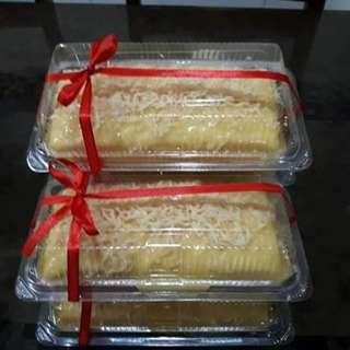 yema cake ( open fo reseller