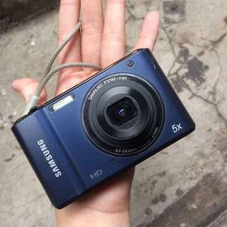 Samsung Digital camera / digicam