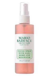 Mario Badescu Facial Spray [PREORDER]