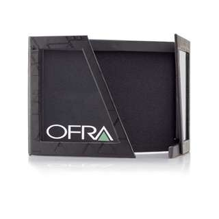 Ofra Cosmetics Pop up Palette Mini