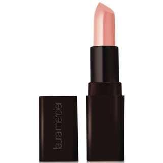 New Laura Mercier creme smooth lip color