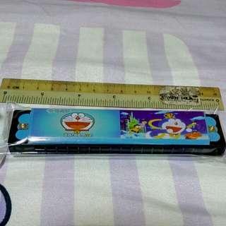 Doraemon Harmonica