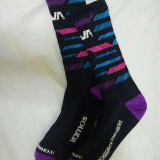 Vamos socks medium