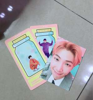 BTS 4TH MUSTER READY STOCK