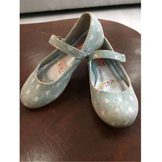 Fisher Price shoes for girls