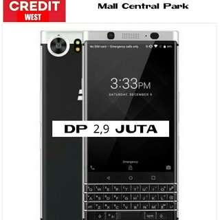 BlackBerry KeyOne Cicilan Murah Dan Cepat