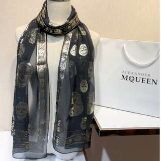 🔥Clearance🔥Boutique Superior Silk Scarf OL Shawl Office Essential Travel Holiday Gift