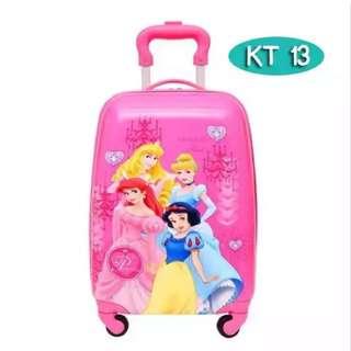 Kids Travel 19 inch