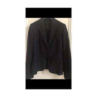 Country Road Women's Suit Jacket, Trousers And Skirt Size 6