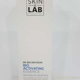 Skin & Lab Dr Bio Infusion Bio Activating Essence (150 ml)