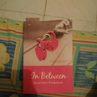 In Between (no nego)