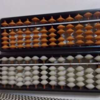 Abacus Japanese Soroban